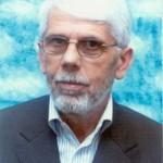 Професор Милан Бејатовић